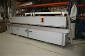 Unreserved Manufacturing Equipment & Warehousing