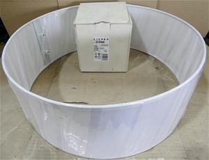 ESEDRA 424960 JUMBO Suspension , D=45CM