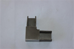 Qty 84 x 316 Stainless Steel Internal 90