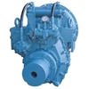 Unused Marine Transmission D-I Industrial - DMT-280H