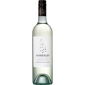 Amberley `Secret Lane` Semillon Sauvigon Blanc 2018(6 x 750mL), WA.
