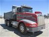 1996 Western Star 3800E Tipper Truck