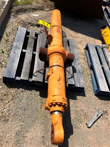 Komatsu D475asd-5 Cylinder Gp Blade Lift