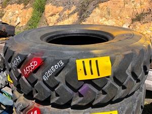 Tyre Advance 14.00 X 2 Glr82-E2 20mm Tre