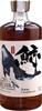 Kujira Ryukyu Whisky 20 Years Old (1x700mL). Japan