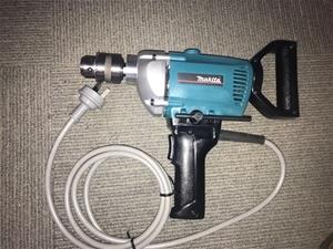 Makita Electric Drill 6013BR