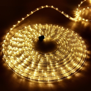 Christmas LED String Lights 50m Warm