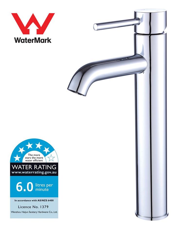 Basin Mixer Tap Faucet - Kitchen Laundry Bathroom Sink