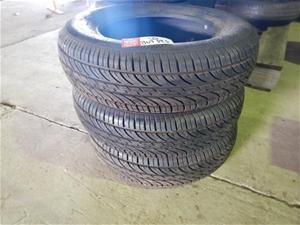Sunfull 155/70R13 Tyres