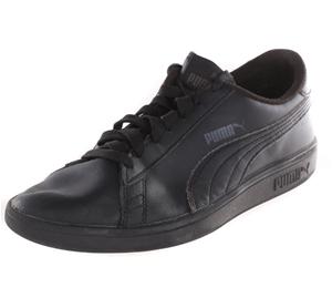 PUMA Women`s Sport Shoes, UK Size 5.5, L