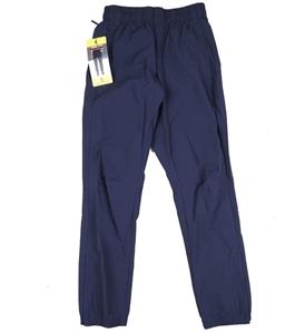 SIGNATURE Men`s Custom Fit Active Pants