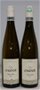 Mader 'Alsace' Pinot Gris Vertical Pack (2 x 750mL)