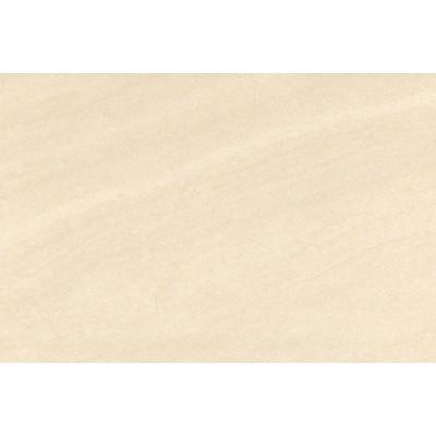 Cotto Wave Sandstone 20x30cm Ceramic Wall Tiles, 40 Boxes, 40m²