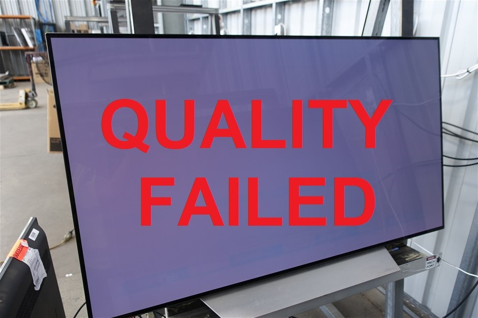 LG OLED55C7T 55`` OLED TV