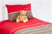 Childrens Furniture, Bedding & Toys Clearance Sale
