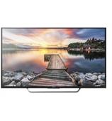 Sony, Samsung & LG Big Screen TVs Sale - NSW Pick up