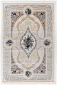 Premium Fine Collection of Home Rugs from Rozelle Rugs