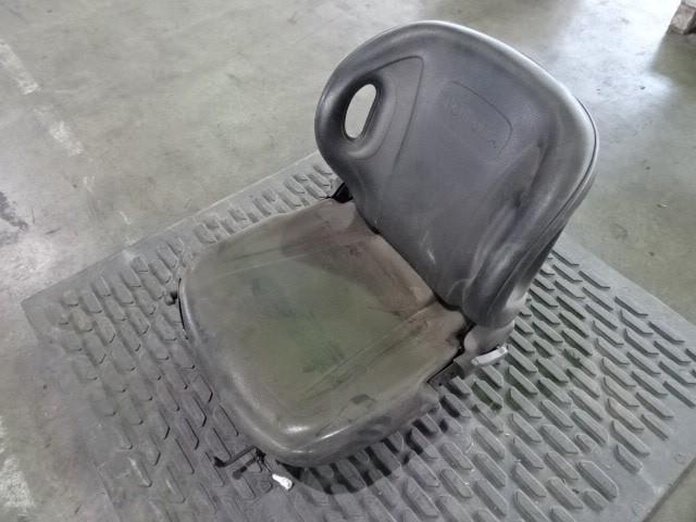 Forklift Seat (Pooraka, SA)