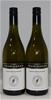 Framingham Sauvignon Blanc 2016 (2 x 750mL)