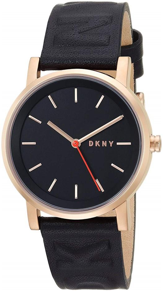 Trendy new designer DKNY Ladies Watch.