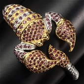 Magnificently Unique Genuine Jewellery