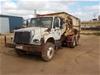 International 7400 DT 530 Bogie Drive Truck