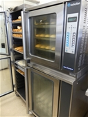 Unreserved Catering Equipment & Furniture