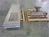 Truck Ring Feeder & Storage Drawer (Pooraka, SA)