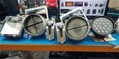 Mixed IT Sale - Power Tools, AV Gear & More - NSW Pickup
