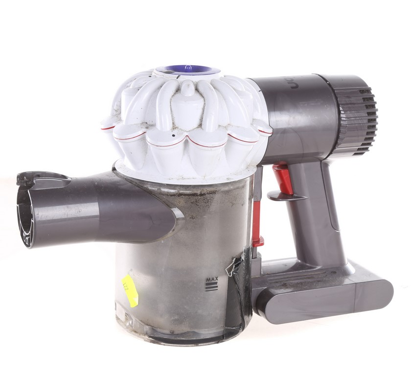 DYSON V6 Machine. N.B. Not in Original Packaging Has been used. Not working