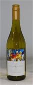 Grays Fine Wine ~ Featuring Leeuwin Art Series
