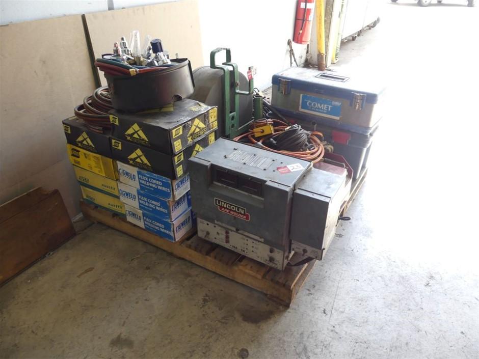 lincoln 305g wiring diagram lincoln 225 welder parts  lincoln 225 welder parts