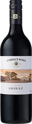 Tyrrell's `Old Winery` Shiraz 2018 (6 x 750mL) Wine Of Australia