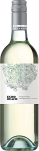 Tyrrell's `Echo Beach` Sauvignon Blanc S