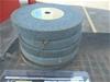 5 x Grinding Wheels