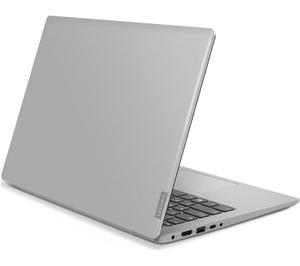 Lenovo IdeaPad 330S-14IKB 14-inch Notebo