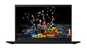 Lenovo ThinkPad X1 Carbon 7th Gen 14-inc