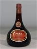 Seppelt `Para Liqueur` Vintage Port 1947 (1x 1PT 6FL OZ), Barossa