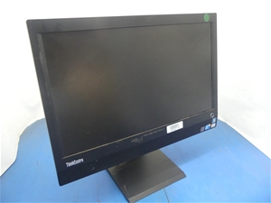 Lenovo 5205D2M 23-inch All-in-One PC