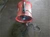 Trademaster TPV300 Ventilation Fan