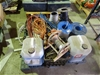 A Quantity of Assorted Electrical Items & More