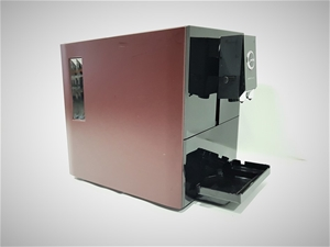 Jura Impressa A5 One Touch Coffee Machin