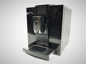 Jura 15044 F9 Coffee Machine