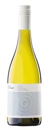 Angove Groundswell Organic Chardonnay 2018 (6 x 750mL) SA