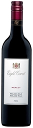 Pirramimma Eight Carat Merlot 2015 (12 x 750mL) SA
