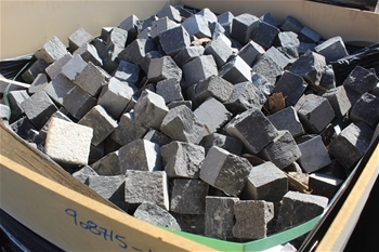 Pavers - Imported