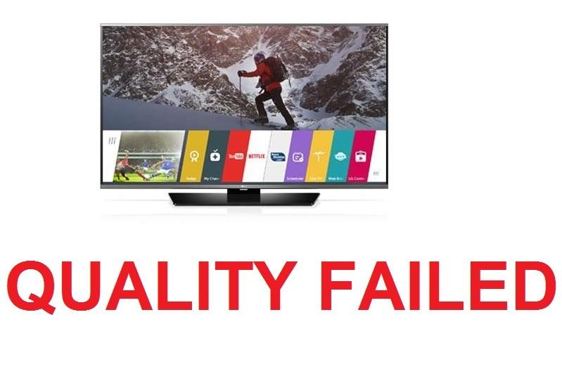 LG 60LF6300 60-inch webOS 2.0 Smart Full HD LED LCD TV