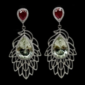 Spectacular Genuine Jewellery - Perfect Xmas Gifts