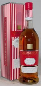 Glenmorangie Milsean Scotch Whisky NV (1