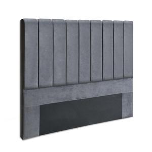 Artiss Double Size Bed Headboard Bedhead